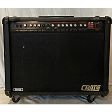 Crate Gxt212 Guitar Combo Amp