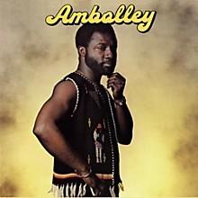 Gyedu-Blay Ambolley - Ambolley