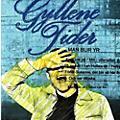 Alliance Gyllene Tider - Man Blir Yr (Limited Edition Yellow Vinyl) thumbnail
