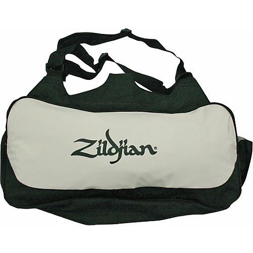 Zildjian Gym Bag
