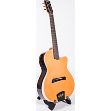 Batson Guitars Gypsy Acoustic-Electric Guitar