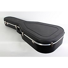 Open Box Hiscox Cases Gypsy Jazz Acoustic Guitar Case