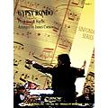 Curnow Music Gypsy Rondo (Grade 1 - Score Only) Concert Band Level 1 Arranged by James Curnow thumbnail