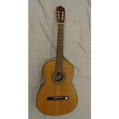 Hofner H-11 Classical Acoustic Guitar