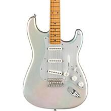 Fender H.E.R. Stratocaster Electric Guitar