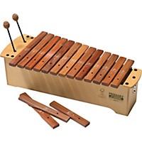 Sonor Primary Line Fsc Alto Xylophone Diatonic