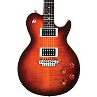 Line 6 Jtv-59 Variax Electric Guitar Tobacco Sunburst