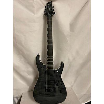 ESP H1007 Solid Body Electric Guitar