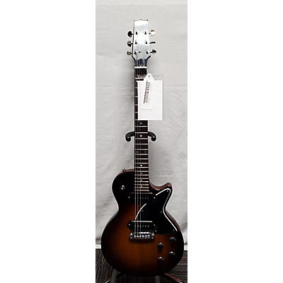Heritage H137 Solid Body Electric Guitar
