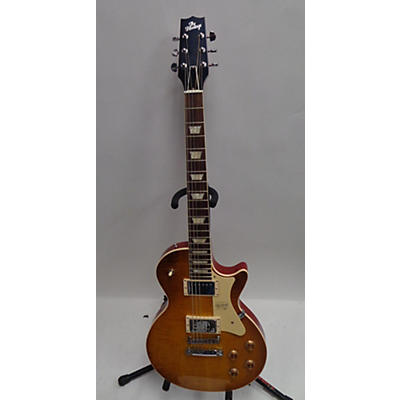 Heritage H150 Solid Body Electric Guitar