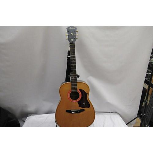 Harmony H159 Acoustic Guitar