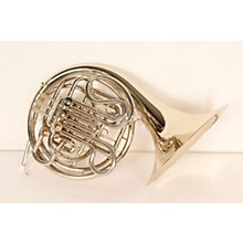 Open Box Holton H179 Farkas Series Fixed Bell Double Horn