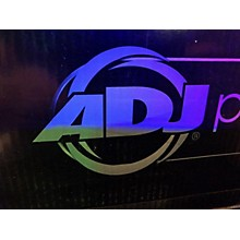 ADJ H20 IR Lighting Effect