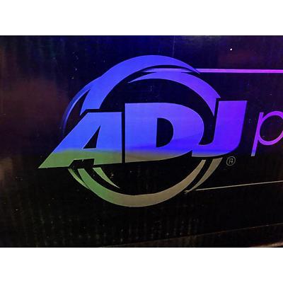 ADJ H20 IR Lighting Effect
