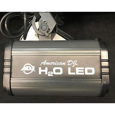 American DJ H20 LED Intelligent Lighting