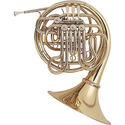 Holton H278 French Horn