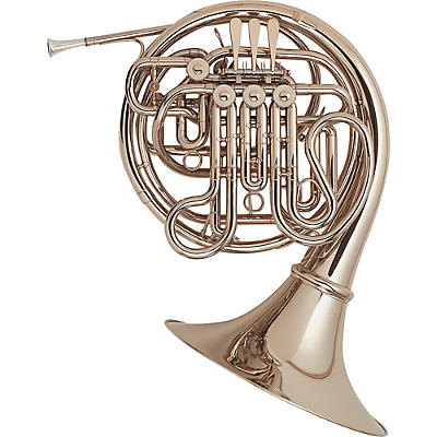 Holton H279 Farkas Professional French Horn