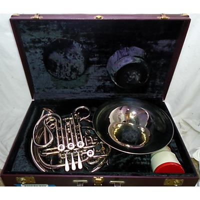 Holton H279 Farkas Single Horn