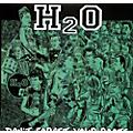 Alliance H2O - Don't Forget Your Roots thumbnail