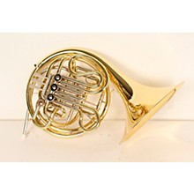 Open Box Holton H378 Intermediate French Horn