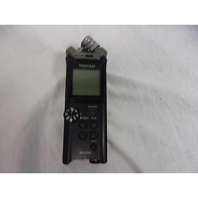 Zoom H5 MultiTrack Recorder