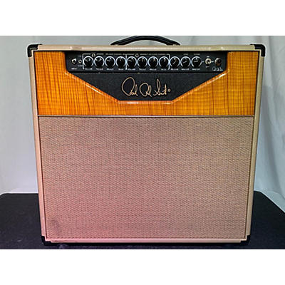 PRS H50 Tube Guitar Combo Amp