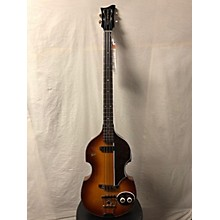 Hofner H500/1 Vsp Electric Bass Guitar