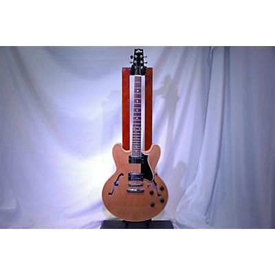 Heritage H535 Standard Hollow Body Electric Guitar