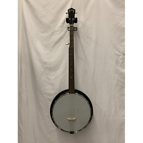 H5815 Banjo