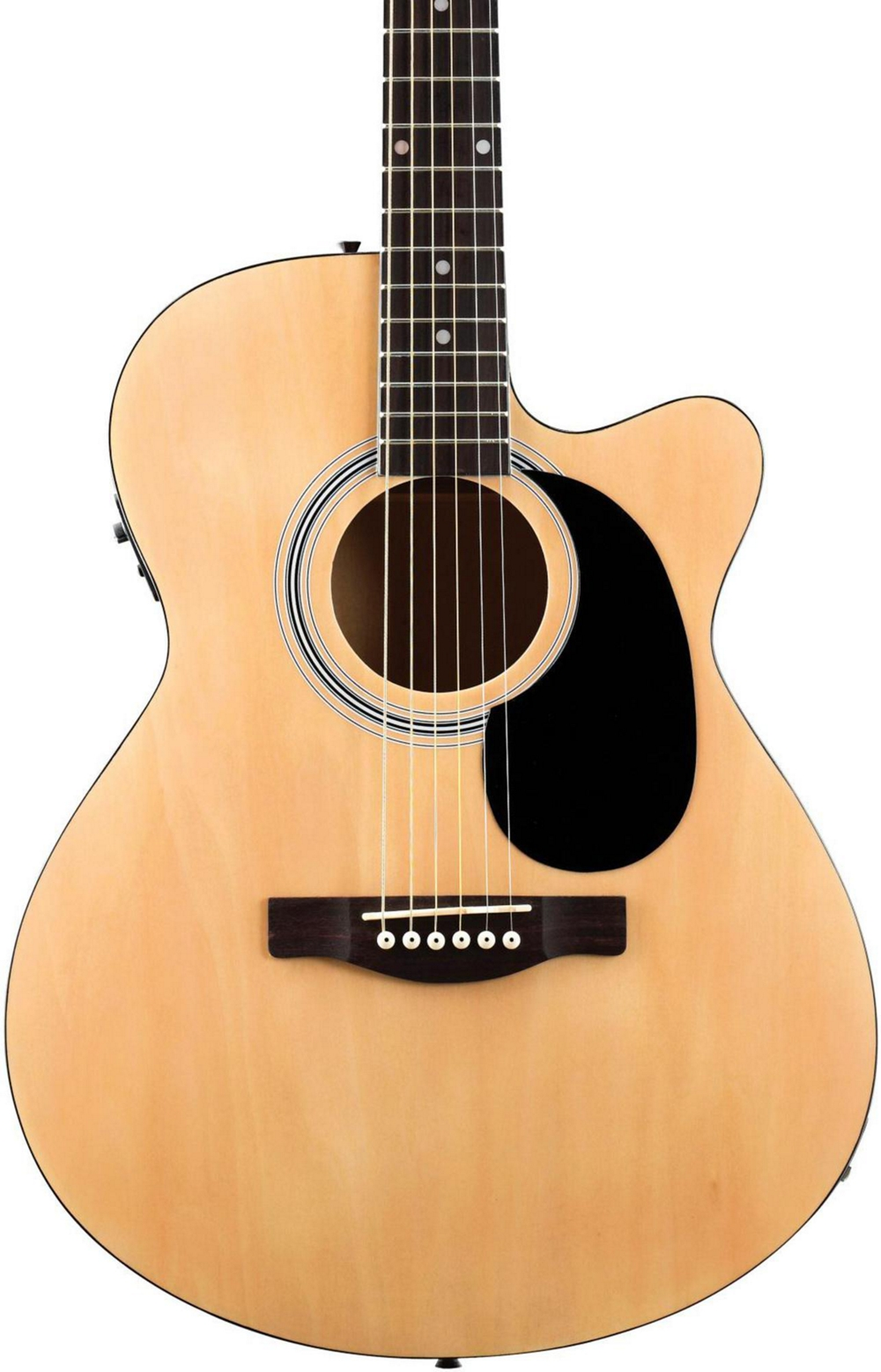 Fender Acoustic Electric Guitar : fender fa 135ce cutaway concert acoustic electric guitar natural 885978058860 ebay ~ Vivirlamusica.com Haus und Dekorationen