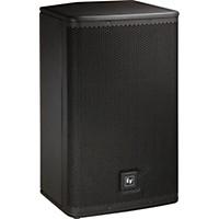 Electro-Voice Elx112p Active 12 Loudspeaker