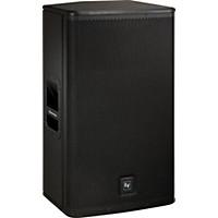 Electro-Voice Elx115p Active 15 Loudspeaker