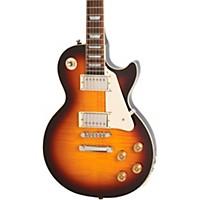 Epiphone Les Paul Ultra-Iii Electric Guitar Vintage Sunburst