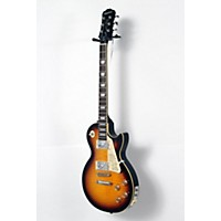 Used Epiphone Les Paul Ultra-Iii Electric Guitar Vintage Sunburst 190839044549
