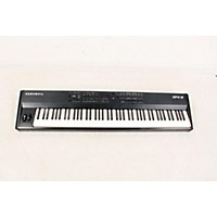 Used Kurzweil Sp4-8 88 Key Stage Piano  888365674667