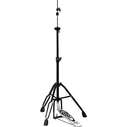 Pearl H72W Hi-Hat Cymbal Stand