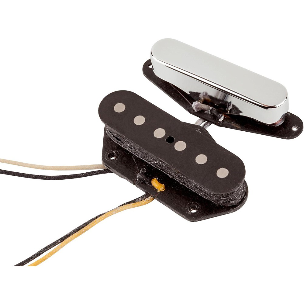 Fender Parts Upc Barcode Bronco Guitar Wiring Diagram 717669201807