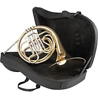 Allora Aahn-103 Series Single French Horn Aahn-103 Lacquer