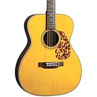 Blueridge Br-163A Adirondack Top Craftsman Series 000 Acoustic Guitar