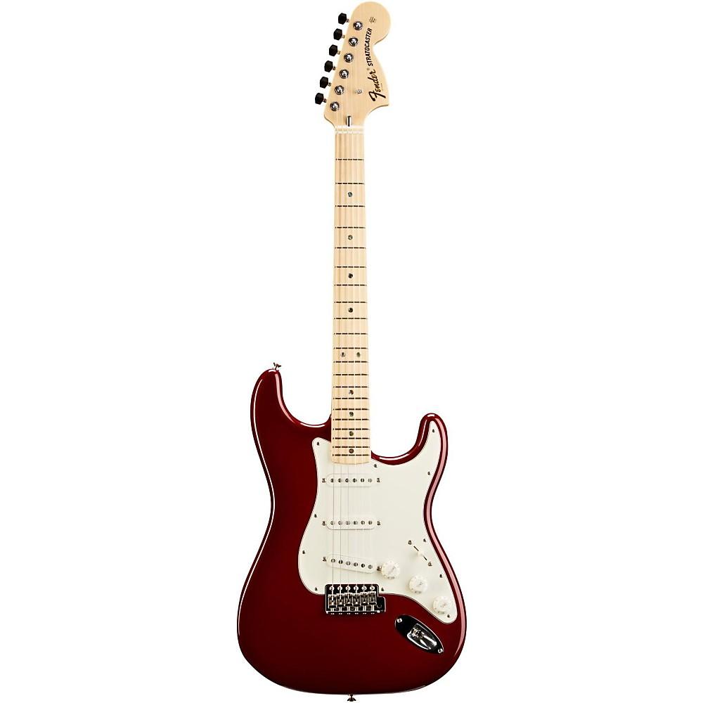 custom shop robin guitars for sale compare the latest guitar prices. Black Bedroom Furniture Sets. Home Design Ideas