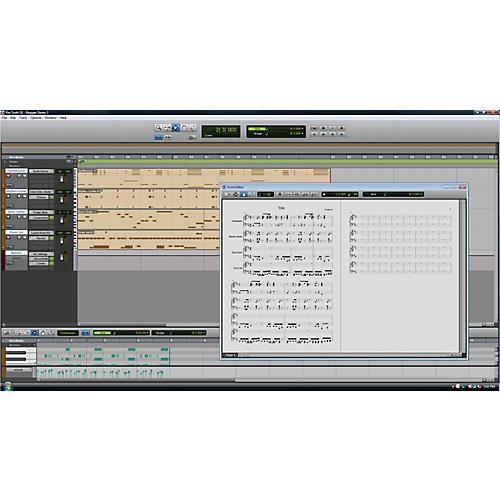 Kemper digital sound cards & media devices driver download for windows 8.1