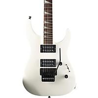 Jackson Slx Soloist X Series Electric Guitar Snow White