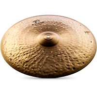 Zildjian K Constantinople Renaissance Ride Cymbal 22 In.