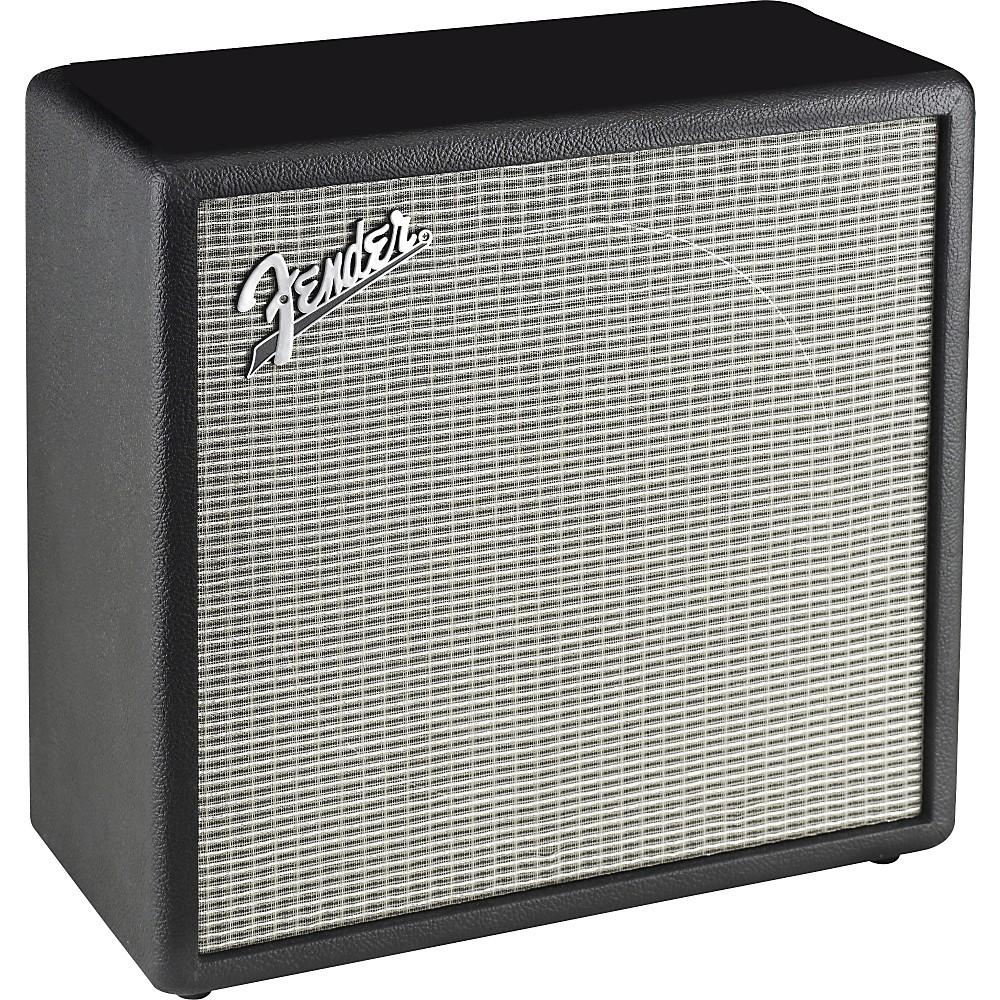 Guitar Amp Cabinets For Sale Online Speaker Cabinet Wiring Diagrams