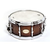 Majestic Prophonic Concert Snare Drum Walnut 14X6.5
