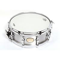 Majestic Prophonic Concert Snare Drum Aluminum 14X5