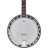 Gretsch Guitars Root Series G9400 Broadkaster Deluxe Banjo 5-String Banjo