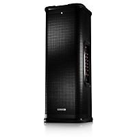 Line 6 Stagesource L3t Powered Speaker Black