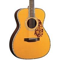 Blueridge Historic Series Br-183 000 Acoustic Guitar