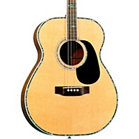 Blueridge Br-70T Tenor Acoustic Guitar